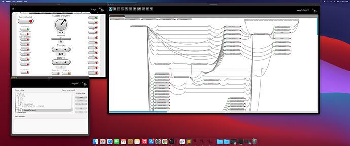 Screenshot 2021-04-11 at 17.44.17