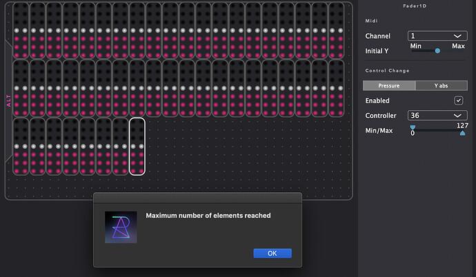 Screenshot 2021-09-23 at 14.33.24