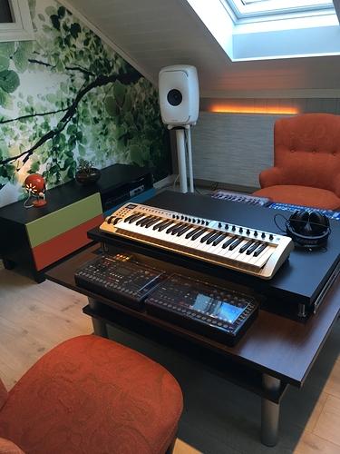 Musikkrom2
