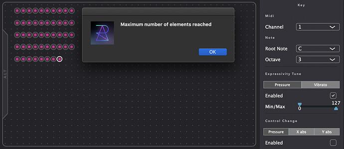 Screenshot 2021-09-21 at 03.32.51